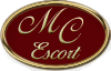 MC Escort | Die Premium Escort Community