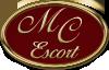 MC Escort   Die Premium Escort Community