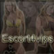 escort4vips