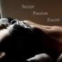 SecretPassionEscort
