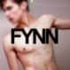 GayEscortFynn