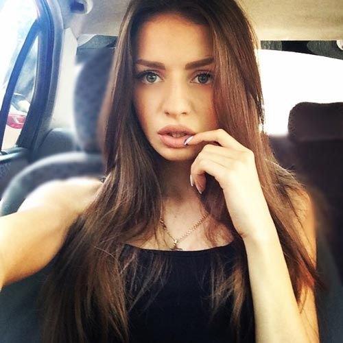 T3724995-Viktoria_Love-escort5.jpg
