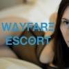 wayfareescort