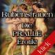 Rubensfrauen Escort