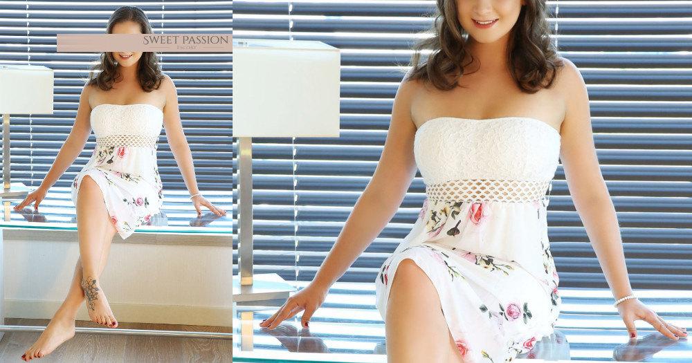 Lisanne-6-anon-Sweet_Passion_Escort_1500x788.jpg