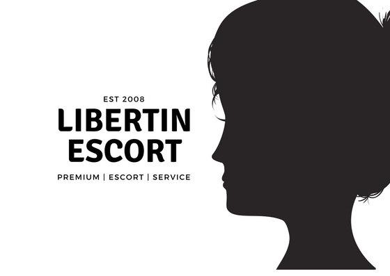 goodbye-libertin.jpg.70ea257d21f26878ae2247e51d89f5eb.jpg