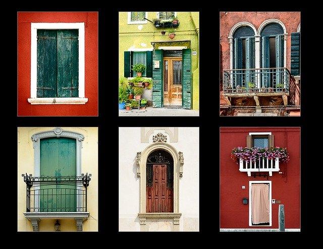 window-615427_640.jpg