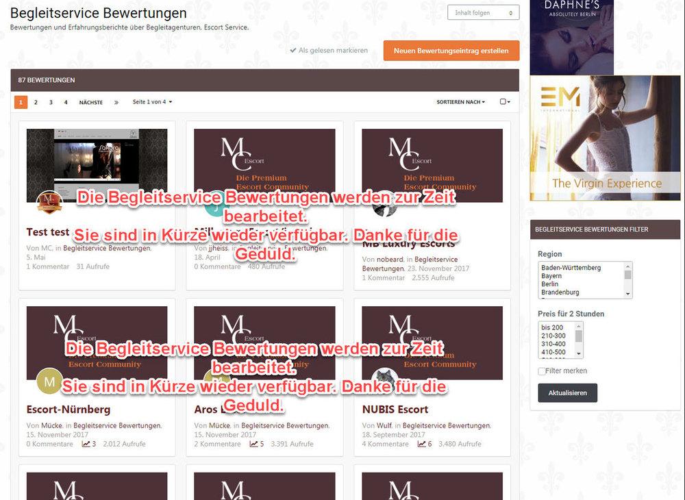 begleitservice-edit.jpg