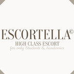 Escortella
