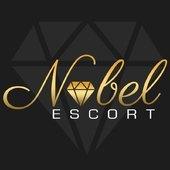 NobelEscort