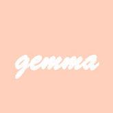 Gemma Girl