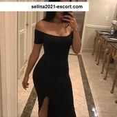 Mrs. Selina2021
